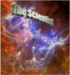 The Scientist - Alan Huckerby