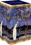 1001 Nacht - Tausendundeine Nacht - Gustav Weil