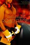 Road Rage - Jessi Gage