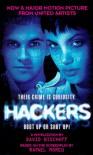Hackers - David Bischoff