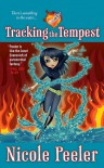 Tracking the Tempest - Nicole Peeler