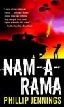 Nam-A-Rama - Phillip Jennings