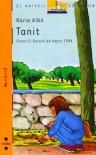 Tanit - Núria Albó
