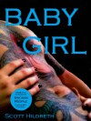 Baby Girl - Scott Hildreth