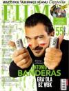Film, kwiecień (04) 2011 - Redakcja miesięcznika Film