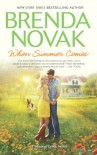 When Summer Comes - Brenda Novak