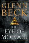 The Eye of Moloch - Glenn Beck