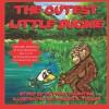 The Cutest Little Duckie - Victoria Valentine