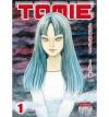 Tomie #1 - Junji Ito