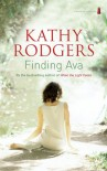 Finding Ava - Kathy Rodgers