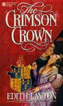 The Crimson Crown - Edith Layton