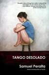 Tango Desolado - Samuel Peralta