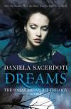 Dreams - Daniela Sacerdoti