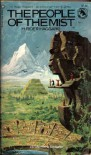 The People of the Mist - H. Rider Haggard