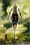 The Hunting Moon - Evelyn Shepherd