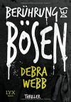 Berührung des Bösen - Debra Webb