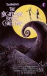 Tim Burton's The Nightmare Before Christmas - Daphne Skinner
