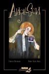 Angel Skin - Christian Westerlund, Robert N. Herzig, Robert Nazeby Herzig