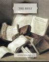 The Reef - Edith Wharton