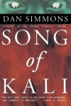 Song of Kali - Dan Simmons