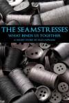 The Seamstresses - Elle Lapraim