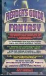 A Reader's Guide to Fantasy - Baird Searles, Beth Meacham, Michael Franklin