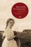 Hannas Töchter (Fischer Taschenbibliothek) - Marianne Fredriksson