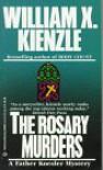Rosary Murders - William X. Kienzle