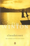 Cloudstreet - Tim Winton
