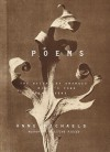 Poems - Anne Michaels