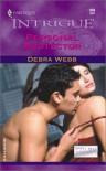 Personal Protector - Debra Webb
