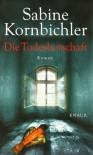Die Todesbotschaft - Sabine Kornbichler
