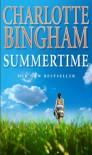 Summertime - Charlotte Bingham