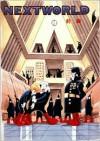 Nextworld, Vol. 2 - Osamu Tezuka
