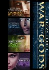 War of Gods Box Set - Lizzy Ford