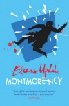 Montmorency - Eleanor Updale