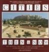 Cities Then & Now - Jim Antoniou