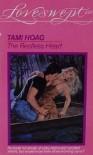 The Restless Heart - Tami Hoag