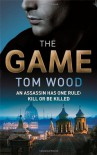 The Game - Tom  Wood