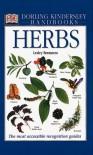 Herbs (DK Handbooks) - Lesley Bremness