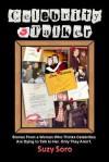 Celebrity sTalker - Suzy Soro