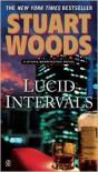 Lucid Intervals (Stone Barrington, #18) - Stuart Woods