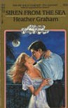 Siren from the Sea - Heather Graham