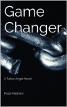 Game Changer - Paula Marinaro