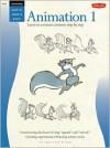 Cartoon Animation: Cartoons Ink / Pencil - Preston Blair