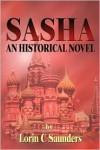 Sasha - Lorin C. Saunders
