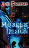 Murder by Design - Jade Falconer