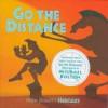 Go the Distance: From Disney's Hercules - David Zippel