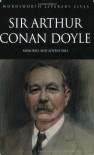 Memories and Adventures : An Autobiography (Wordsworth Literary Lives) -  Arthur Conan Doyle