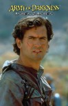 Army Of Darkness: Ashes 2 Ashes - Andy Hartnell